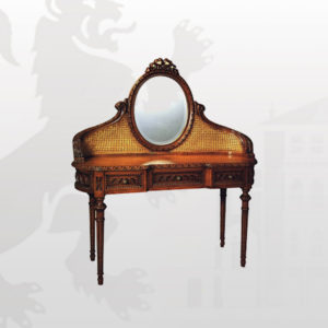 French Dressers UK - Antique French Dressing Tables Online