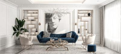 decorative-tips-for-home