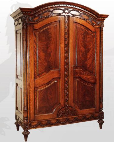 earline-wooden-armoire