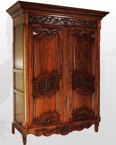 earnest-wooden-armoire