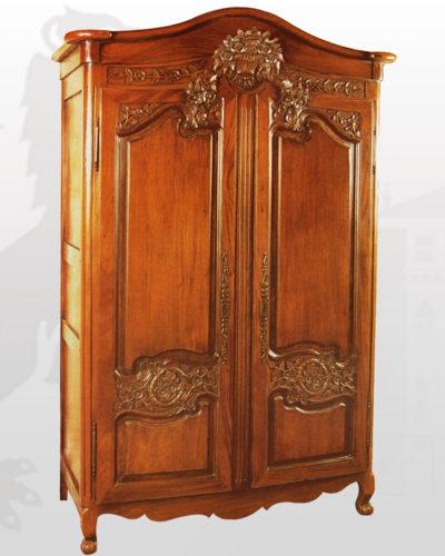 earnshaw-wooden-armoire