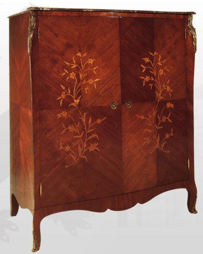 easdown-wooden-armoire