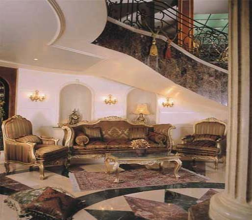 fabric sofas uk