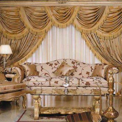 echo-classic-sofa-set