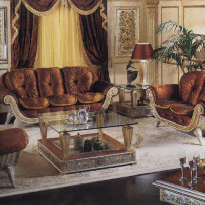 eckert-classic-sofa-set