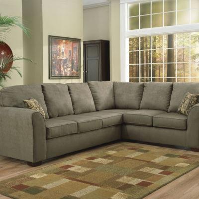 perfect home sofas