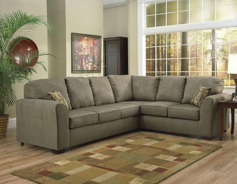 sofa beds sale designer sofas classic sofa set perfect home sofas rh englanderline com Sectional Sofas Elegant Sofas