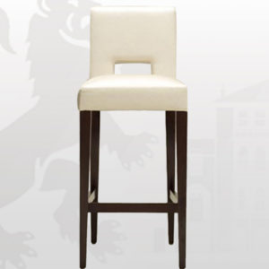 Wooden Bar Stools UK - Upholstered Bar Stools UK