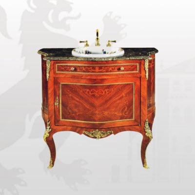 elladine-french-reproduction-vanity-unit