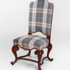 Upholstered Dining Chairs UK - Dining Chairs for Sale