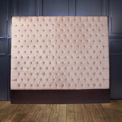 Bespoke Headboards for Sale in UK - Englanderline
