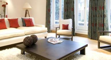 interior-decorating-tips