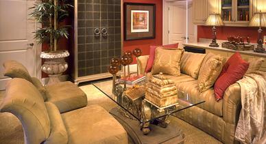 Italian-luxury-furniture