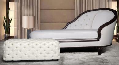 luxury-furniture