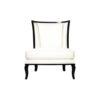 Aurora Chair 1