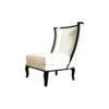 Aurora Chair 4