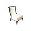 Aurora Chair 3
