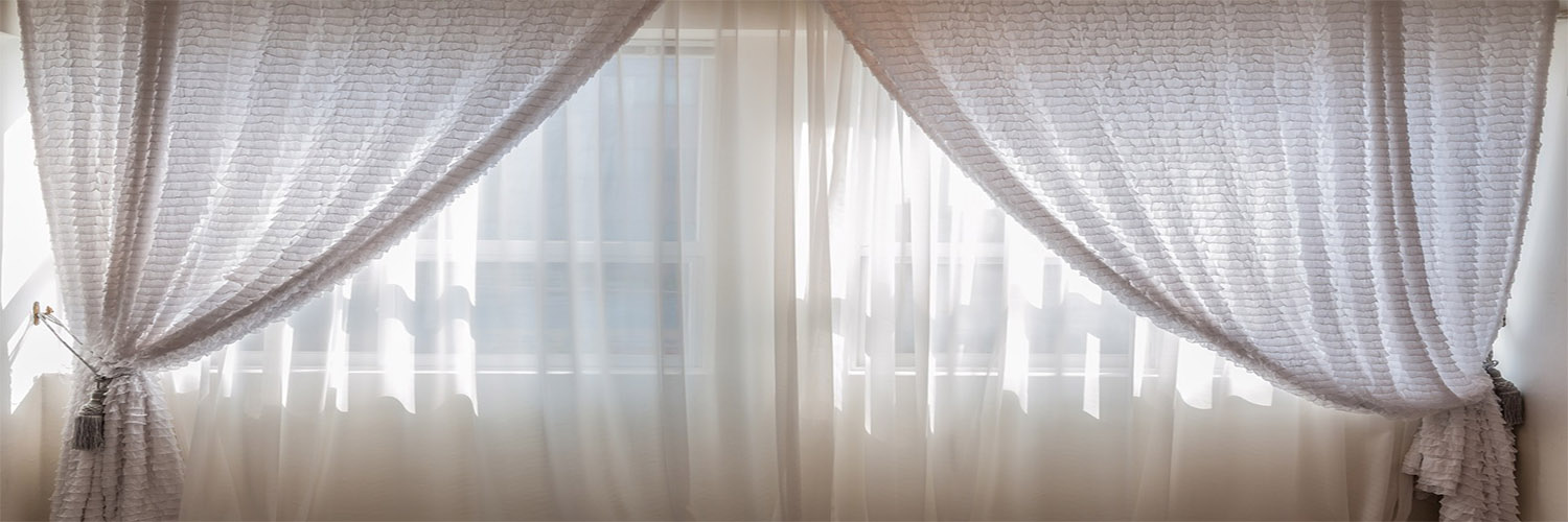 Curtain Services 1
