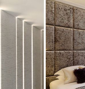 Alter-London-Wall-Panelling-2