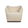 Pharo Upholstered Armchair 1