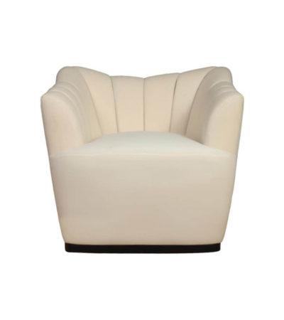 Pharo Upholstered Armchair