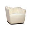Pharo Upholstered Armchair 3