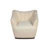 Pharo Upholstered Armchair 2