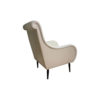 Spectrum Upholstered High Seat Armchair 4