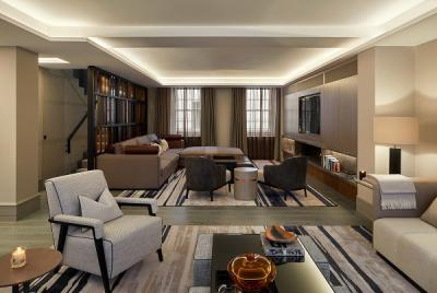 elegant-luxury-furniture
