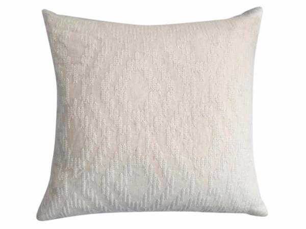 mira-cushion