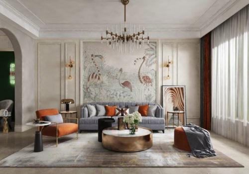 Luxury-Living-Room-Tables