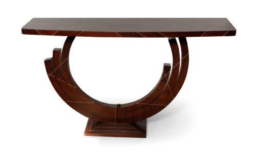 Designer Console Table Collection 4 Luxury UK Hotels - Englanderline Ltd