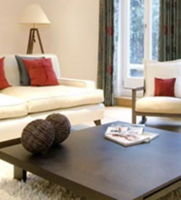 tips-for-styling-your-home