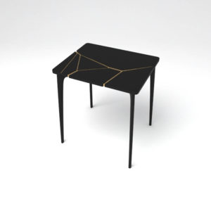 Andy Side Table