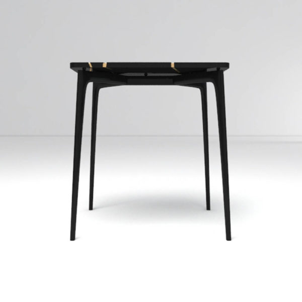 Andy Side Table Down