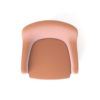 Annely Upholstered Armchair 6