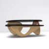Aziza Coffee Table 8