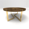 Canape Coffee Table 1