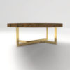 Canape Coffee Table 4