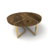 Canape Coffee Table 5