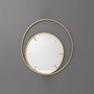 Dana Mirror 2