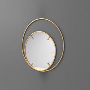 Dana Mirror