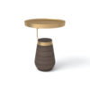 Dome Side Table 1