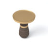Dome Side Table 3