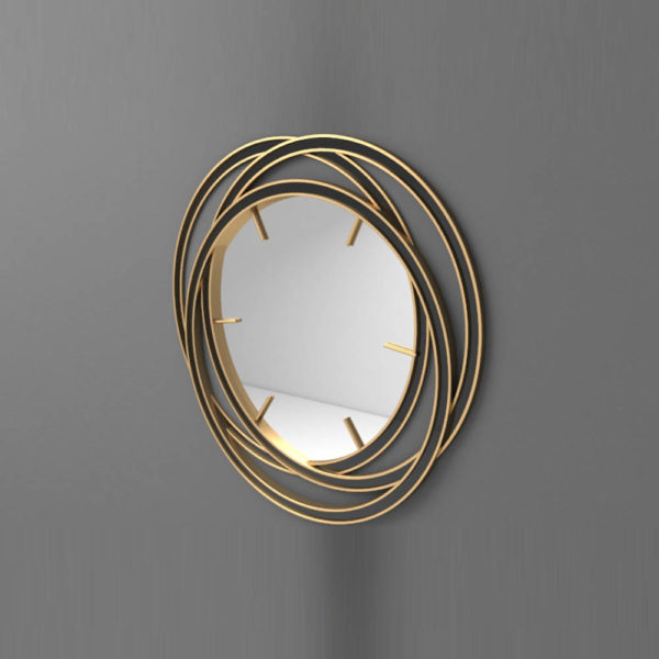Donia Mirror