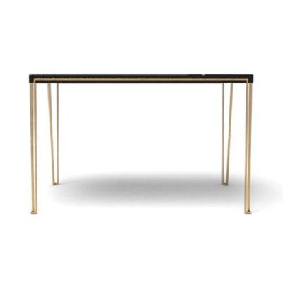 Eleina Coffee Table