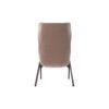 Gita Upholstered Highback Armchair 4