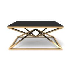 Glance Coffee Table