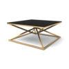 Glance Coffee Table 3