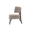 Kathy Upholstered Winged Tufted Accent Chair 3